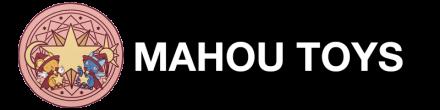 MAHOU TOYS
